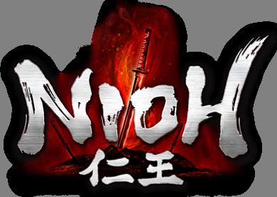 Nioh PS4