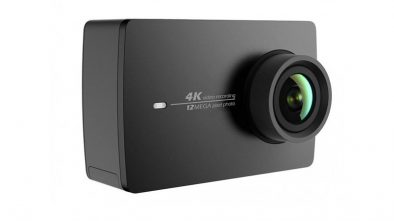 xiaomi-yi-4k-first-action-cam-recording-4k-60fps