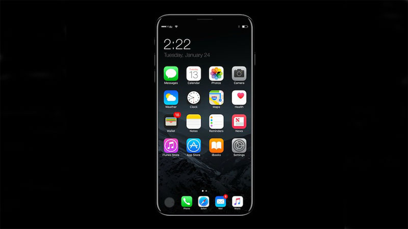 iphone7s concept