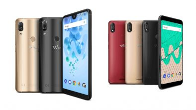WIko_View-Max-and-View2-Pro