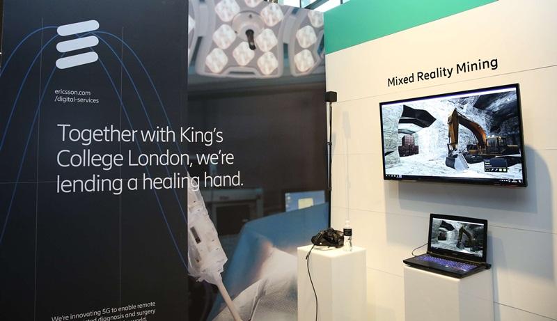 การทำเหมืองแร่แบบเรียลลิตี้ ด้วยเทคโนโลยี AR และ VR _02