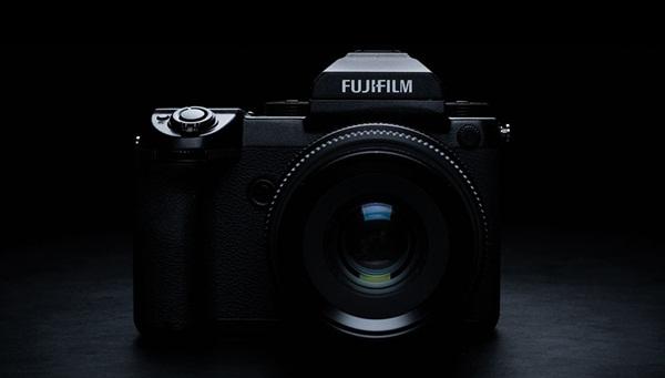 1_Fujifilm GFX50