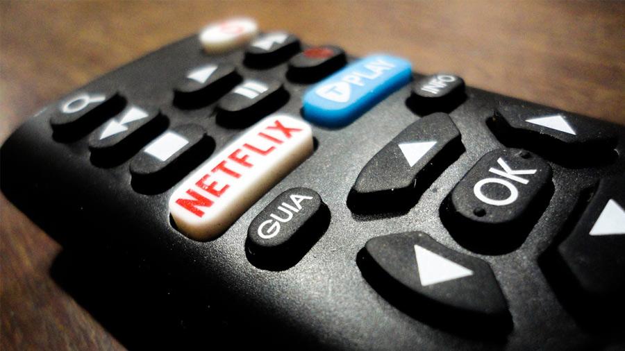 เปิดตัว Netflix Calibrated Mode โหมดชมวีดีโอคุณภาพสูง 4K และ HDR