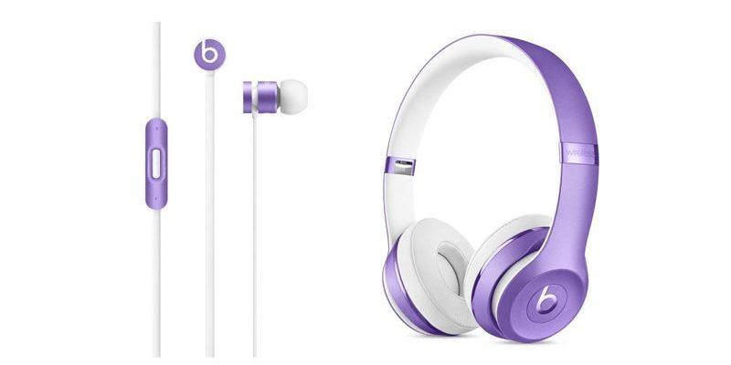 beats-ultra-violet