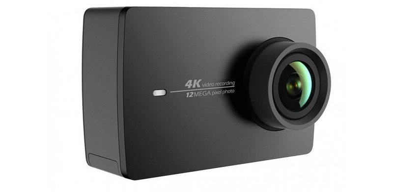 xiaomi-yi-4k-first-action-cam-recording-4k-60fps