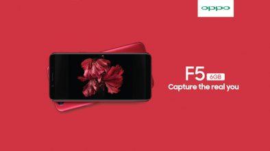 Oppo-F5-6GB