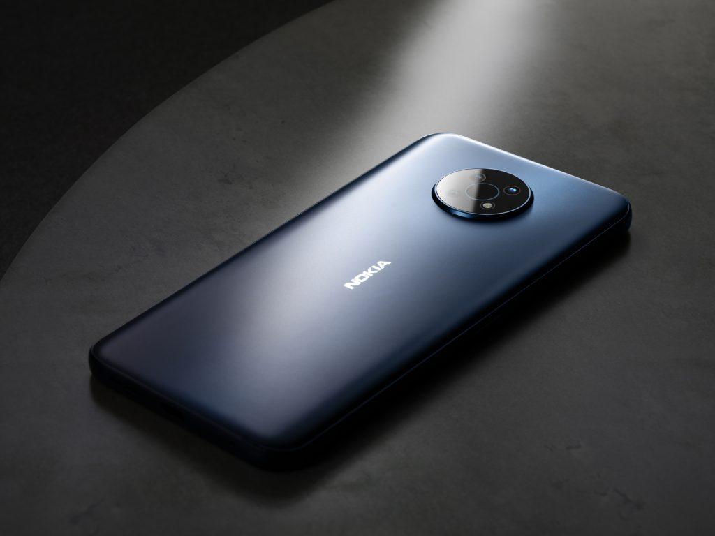 รูปภาพนี้มี Alt แอตทริบิวต์เป็นค่าว่าง ชื่อไฟล์คือ 5.Nokia-G50-1024x768.jpg